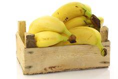 Trucos de cocina: Cómo conservar los plátanos
