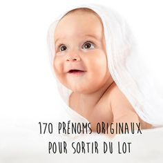 170 original names to find the perfect baby name: Photo Album . Our Baby, Baby Love, Maori People, Warrior Spirit, Baby Coming, Kids And Parenting, Maternity, Names, Parfait