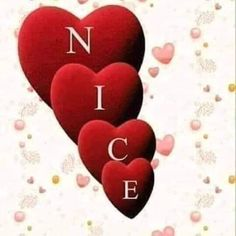 Animated Emoticons, Funny Emoticons, Funny Emoji, Emoji Images, Facebook Quotes, Good Night Wishes, Love Hurts, Girly Quotes, Heart Art