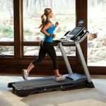 ProForm® Performance 500 Treadmill with Onboard Calorie Workouts - Assembly Required $699