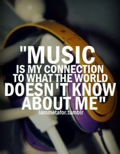 Music, when words are not enough. likes. All about music. Pictures, bands, songs anything to do with music. Music Is My Escape, Music Is Life, My Music, The Words, We Will Rock You, Music Heals, Lyric Quotes, Music Quote Tattoos, Music Lyrics