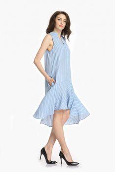 18 Best Women Bamboo Clothes-Orange fashionVillage images  f208e5d70