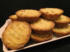 Dutch Recipes, Sweet Recipes, Dutch Bakery, Bake My Cake, Birthday Snacks, Cooking Cookies, Tasty, Yummy Food, No Bake Desserts