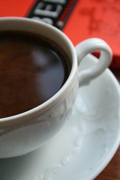 чашка кофе и книга. cup of coffee and book