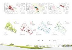 Architecture Portfolio Olaf Kon