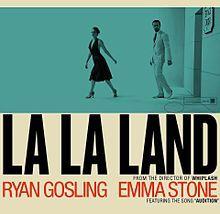 La La Landの画像(プリ画像)