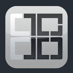 picBattle logo design-test 6