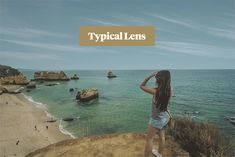 Tens: The Real Life Photo Filter | Indiegogo