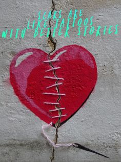 This post is going to be triggering for some people and will contain very graphic descriptions of self-harm. If this is an issue for you, I recommend caution. One of the symptoms most indicative of…