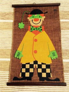 Tradera ᐈ Köp & sälj begagnat & second hand Second Hand, Burlap, Disney Characters, Fictional Characters, Reusable Tote Bags, Retro, Disney Princess, Design, Art