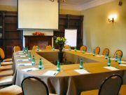 Konferencje i szkolenia dla firm w przystępnych cenach