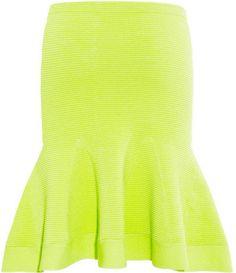 #Moda Operandi            #Skirt                    #Amanda #Knit #Skirt #Timo #Weiland #Moda #Operandi                           Amanda Knit Skirt by Timo Weiland - Moda Operandi                             http://www.seapai.com/product.aspx?PID=323757