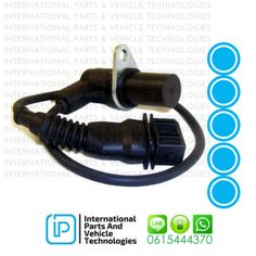 Cam Shaft Position Sensor For 1996-2000 BMW E34 E36 E39 328is M3 Z3 5WK96011Z  BMW Part Number: 12141703221 12 14 1 703 221 BMW Z3 M Coupe Roadster  6Cyl 3.2L  92, 94-95 BMW 320i  98 BMW 323i  98 BMW 323is  96-98 BMW 328i 328is  97-98 BMW 528i  International Parts & Vehicle Technologies Email: sales@ipvt.co.za Mobile: 061 5444 370 #Instaauto #market #instagood #sougofollow #Deals #nissan #auto #tech #news #RT #FF #tbt #followback #TeamFollowBack #follow #autofollow #hot #ForSale #SEO Nissan Auto, Bmw 323i, Bmw Parts, Tech News, Seo, Cakes, Technology, Cake Makers, Kuchen