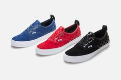 0ae530ad21 Vans Syndicate Authentic 69 Pro