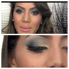 Camila Coelho ❤