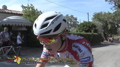 "Studio Toscana Sprint ""FCI Toana"" (15/12/2017) #toscana #toscanasprint #ciclismo #ciclismointoscana"
