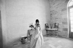 Photography: Jose Villa Photography - http://www.stylemepretty.com/portfolio/jose-villa Design, Styling + Planning: Joy de Vivre Wedding Coordination - http://www.stylemepretty.com/portfolio/joydevivre   Read More on SMP: http://www.stylemepretty.com/2012/09/13/book-cover-photo-shoot-by-jose-villa-joy-de-vivre-part-ii/