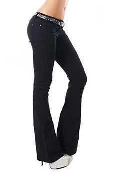 Damen Stretch Skinny Denim Jeans Jeggings Ripped Hüfthose Röhrenjeans Boyfriend