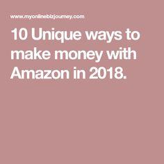 9407da499ea74 10 Best Amazon images | Riding habit, Tips, tricks, Other