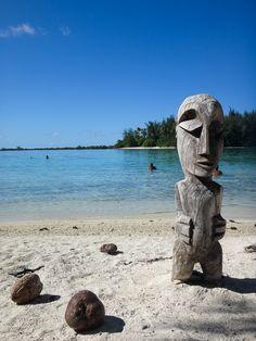 Lagon de Moorea, Polynésie Française. Moorea Lagoon, French Polynesia #moorea…                                                                                                                                                                                 More