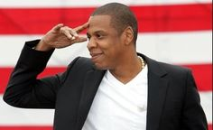 Jay-Z has reportedly chose to decline the opportunity to perform during half-time and the 2018 Super Bowl. The reason why is unbelievable and inspiring.