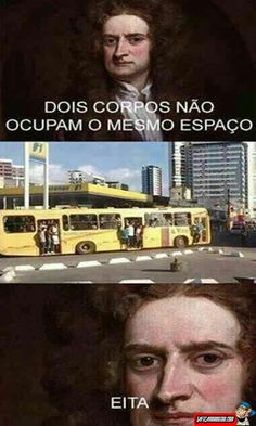 Isac nn conhecia o Brasil Top Memes, Best Memes, Wtf Funny, Funny Jokes, Funny Photos, Funny Images, Student Memes, Funny Relatable Quotes, Thing 1