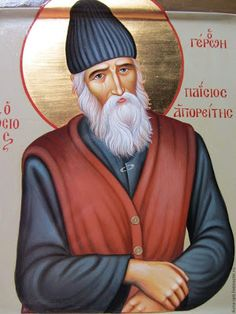Blessed are those who rejoice when unjustly accused, rather than when they are justly praised for their virtuous life. Here are the signs of holiness, not in the dry exertion of bodily asceticism and. Blessed Are Those, Beatitudes, Son Of God, Orthodox Icons, Jesus Christ, Illusions, Saints, Religion, Old Things