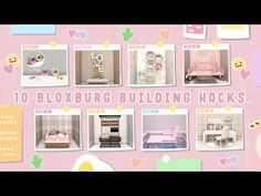 - YouTube Lisa Game, Roblox Pc, Modern Family House, Chandelier Fan, Hacks, Themed Outfits, Cheating, Diy Furniture, Gallery Wall