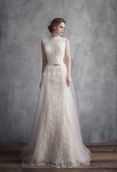 """""""The Ray"""" Pre Wedding Dresses Premium Class Brand In Korea. Wedding Dress Sleeves, Boho Wedding Dress, Dream Wedding Dresses, Bridal Dresses, Bridesmaid Dresses, Muslimah Wedding Dress, Designer Wedding Gowns, Wedding Lingerie, Godly Marriage"""