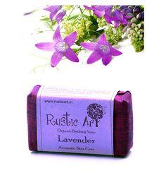 Organic Lavender Soap Lavender Soap, Decorative Boxes, Organic, Skin Care, Skincare Routine, Skin Treatments, Asian Skincare, Decorative Storage Boxes, Skincare