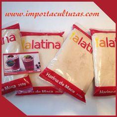 Esporles, Baleares #importaculturas #alimentoslatinosyafricanos #harinademaca #latinos #mallorca #baleares #españa