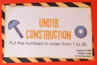 Under-Construction  - and lots of other great printable file folder games for prek/kindy
