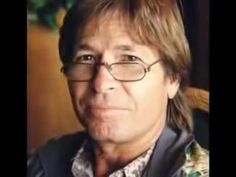 We Miss You John Denver Features rare song No One - YouTube. This song makes me sad. I remember different times feeling so alone. Thanks, God, for putting those days behind me. I wish people were easier to know and to make friends but I have more then enough to share my life.