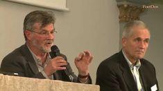 Part 5: Q & A - Gøtzsche & Whitaker - Psychiatric Epidemic -  May14, 2014
