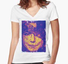 #MurielCerf #Shirt #unisex #roman #fashion #RootCat #women #men