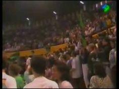 Joventut Badalona - ACB 1991 - YouTube