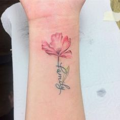 family tattoo48