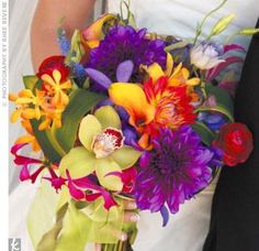 I Didn't USED To Care About Flowers! : wedding flowers san francisco Large I01.jpg