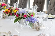 De Hoek Country Hotel's wedding venues help create memories and turn them out in magnificent style. Hotel Wedding Venues, Country Hotel, Wedding Function, Special Occasion, Birthdays, Anniversary, Table Decorations, Weddings, Beautiful