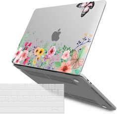MacBook Pro 13 Cases Serious Creative Fashion Painting Plastic Hard Shell Compatible Mac Air 11 Pro 13 15 MacBook Case Protection for MacBook 2016-2019 Version