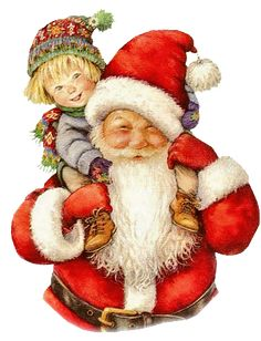 1305479.png (355×464) Father Christmas 271441532712