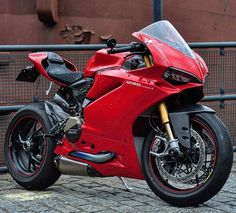 333psi: Ducati 1299 Panigale. Dont forget to... -