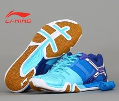 Cheap badminton shoes, Buy Quality lining badminton shoes directly from China men badminton shoes Suppliers: Special Offer Lining Badminton Shoes Mens and Women Athletic Sports Li Ning Shoe Skidproof Li-ning Sneakers Lining Badminton, Badminton Shirt, Li Ning Shoes, Athletic Women, Athletic Shoes, Kids Sneakers, Types Of Shoes, Cleats, Adidas