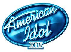 American Idol XIV