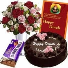 India is the nation of festivals, and Diwali is one of the biggest and most anticipated festivals. It is the festival of lights. People wish and...