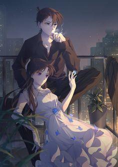 Ran And Shinichi, Kudo Shinichi, Detective Conan Ran, Detektif Conan, Detective Conan Wallpapers, Horimiya, Manga Couple, Magic Kaito, Anime Angel