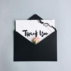 Envelopes, Bloom And Wild, Fit Team, Flower Letters, Flower Art, Thankful, Photo And Video, Cards, Instagram