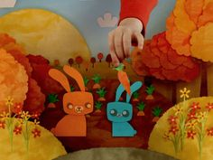 This promo for the Nick Jr. launch in Europe had the challenge to integrate kids into a 3D environment, acting and playing with things that weren't actually in the set, so directing the kids and helping them focus was our main goal. Tomi Di did a great job, understanding and guiding the kids during the shooting.