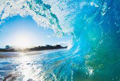 サーフィンガイド・サーフポイント送迎・サーフィン撮影 「波乗案内OGAWA」~大阪府にお住いのお客様を近畿圏のサーフポイントへお連れします~