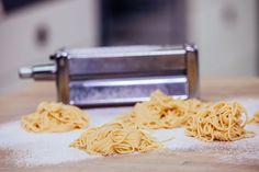 YES, I really did turn fondant into PASTA! http://bit.ly/YosSpaghettiCake … #ad #CakeDecorating #HowToCakeIt